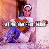 Latins Graceful Music de Instrumental