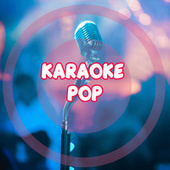 Karaoke Pop de Various Artists