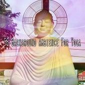 56 Background Ambience for Yoga de Meditación Música Ambiente