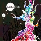 クローバー by Unlimits