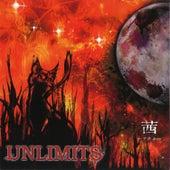 茜 -アカネ- by Unlimits