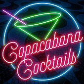 Copacabana Cocktails von Various Artists