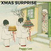 Xmas Surprise by Peggy Lee
