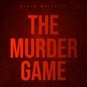 The Murder Game von Black Majestic
