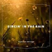 Singin' In The Rain de Doris Day