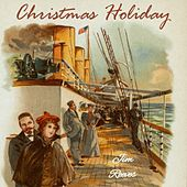 Christmas Holiday by Jim Reeves