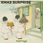 Xmas Surprise von Patti Page