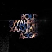 Зүүдний Хаалган Дээр by Bold