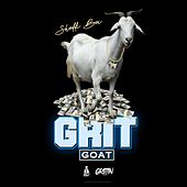 Grit Goat by Shoddy Boi