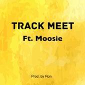 Track Meet von Gi To The O!