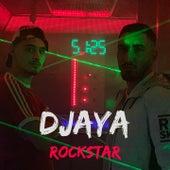 Rockstar de Djaya