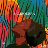 Sambolera by Hope