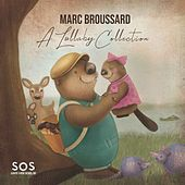 S.O.S. 3: A Lullaby Collection von Marc Broussard