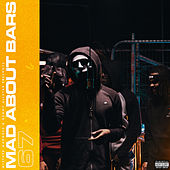 Mad About Bars - S4-E31 de *67