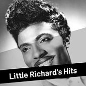 Little Richard's Hits von Little Richard