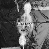 X Envy Me von Prezii