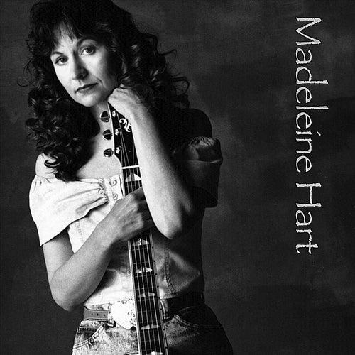 Madeleine Hart by Madeleine Hart