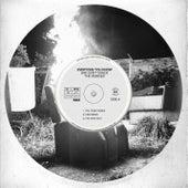 She Don't Dance (Remixes) de Everyone You Know