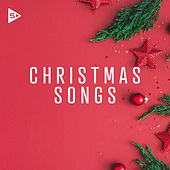 Christmas Songs van Various Artists