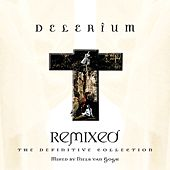 Remixed: The Definitive Collection de Delerium