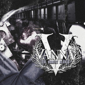 The Honest Hearts - EP by Vanna