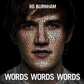 Words Words Words de Bo Burnham