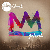 Yahweh (Live) by Hillsong Chapel