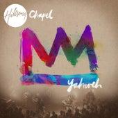 Yahweh (Live) de Hillsong Chapel