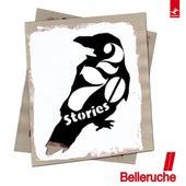 270 Stories by Belleruche