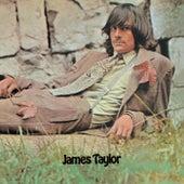 James Taylor de James Taylor