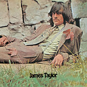 James Taylor von James Taylor