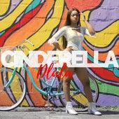 Dlala by Cinderella