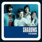 In The Seventies de The Shadows