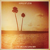 Come Around Sundown de Kings of Leon