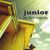 The Fibro Majestic by Junior