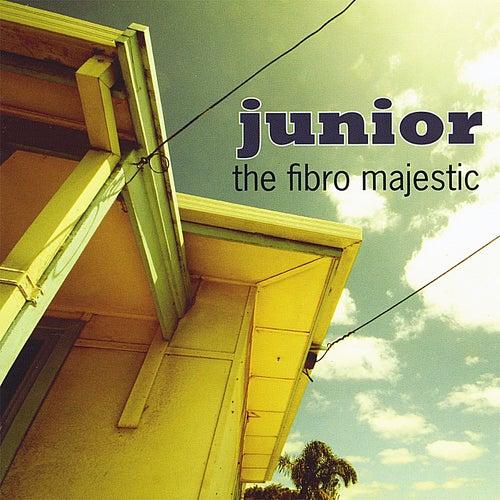The Fibro Majestic by Junior