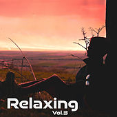 Relaxing_Vol_3 by Various Artists