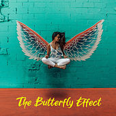 The_Butterfly_Effect de Various Artists