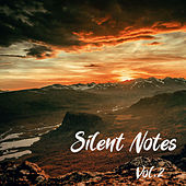 Silent_Notes_Vol_2 de Various Artists
