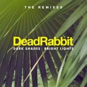 Dark Shades / Bright Lights - The Remixes von Various Artists