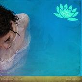 Somebody Special (Remixes) von Nina Nesbitt