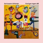 Gud ger ingen allt (Radioversion) von Bo Kaspers Orkester