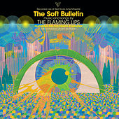 The Soft Bulletin (Live at Red Rocks) von The Flaming Lips