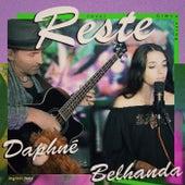 Reste by Daphné Belhanda