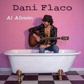 Al Alimón by Dani Flaco