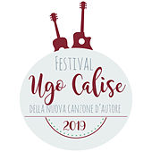 Ugo calise festival della giovane canzone d'autore by Various Artists