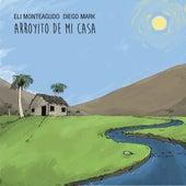 Arroyito de Mi Casa de Eli Monteagudo & Diego Mark