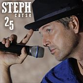 25 de Steph Carse