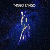 Tango Tango von DanySero