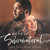 Move O Sobrenatural by Israel Salazar
